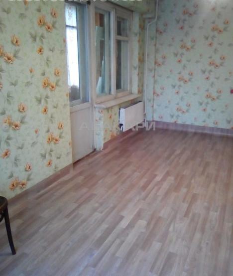 1-комнатная Щорса Первомайский мкр-н за 10000 руб/мес фото 5
