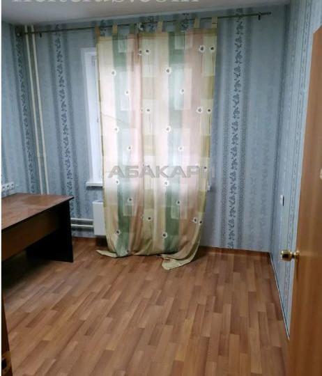 2-комнатная Петра Подзолкова Подзолкова за 20000 руб/мес фото 5