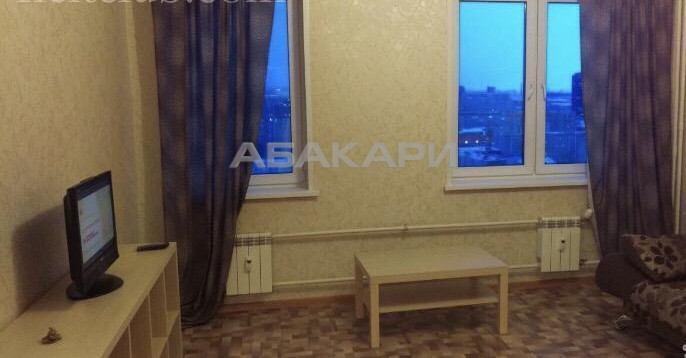 1-комнатная Республики Центр за 18000 руб/мес фото 12