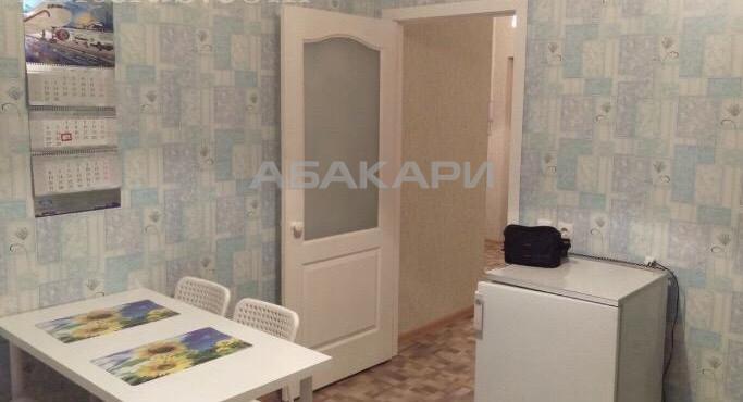 1-комнатная Республики Центр за 18000 руб/мес фото 9