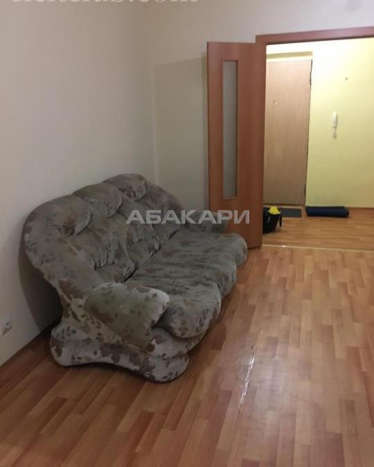 1-комнатная Алексеева Северный мкр-н за 16000 руб/мес фото 4