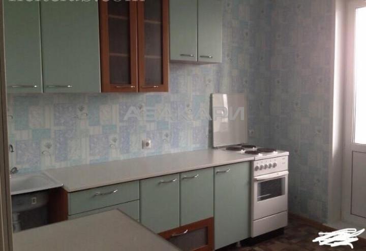 1-комнатная Республики Центр за 18000 руб/мес фото 8