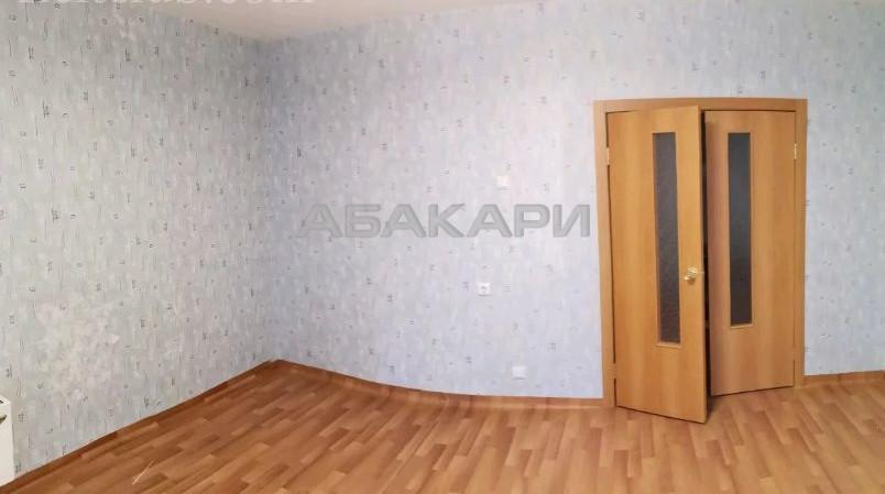 2-комнатная Петра Подзолкова Подзолкова за 20000 руб/мес фото 4