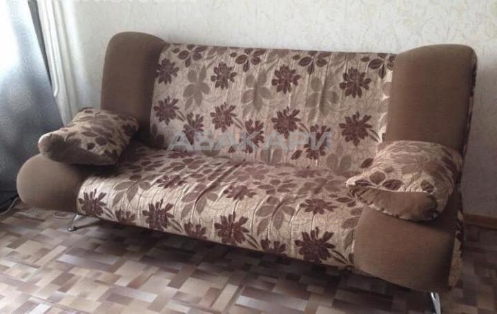 1-комнатная Республики Центр за 18000 руб/мес фото 7