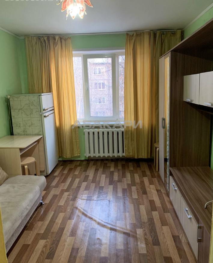 гостинка Толстого Свободный пр. за 11000 руб/мес фото 2