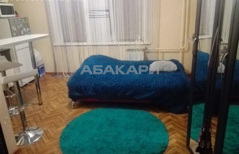 1-комнатная Светлогорская Северный мкр-н за 12000 руб/мес фото 2