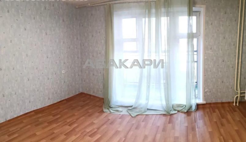 2-комнатная Петра Подзолкова Подзолкова за 20000 руб/мес фото 6
