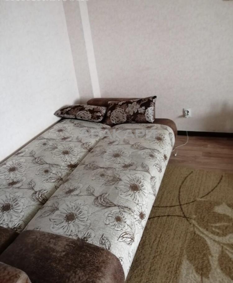 1-комнатная Чернышевского Покровский мкр-н за 17000 руб/мес фото 6