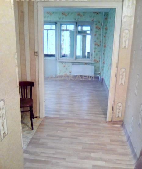 1-комнатная Щорса Первомайский мкр-н за 10000 руб/мес фото 6