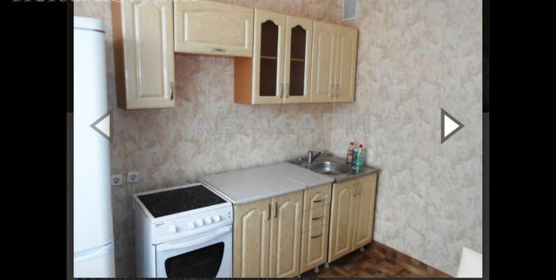 1-комнатная Линейная Покровский мкр-н за 15000 руб/мес фото 10