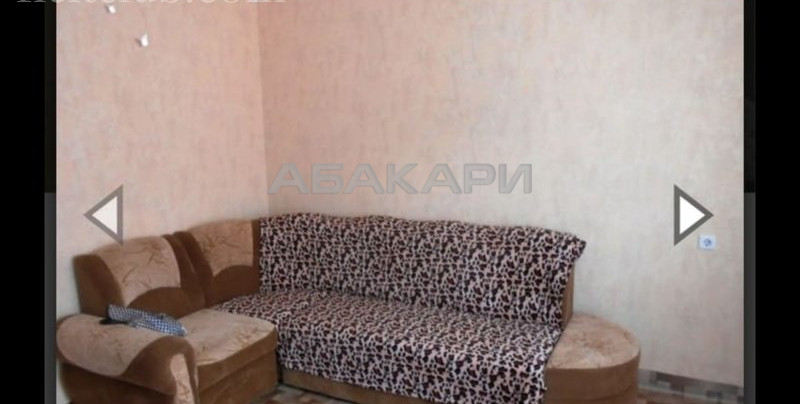 1-комнатная Линейная Покровский мкр-н за 15000 руб/мес фото 11
