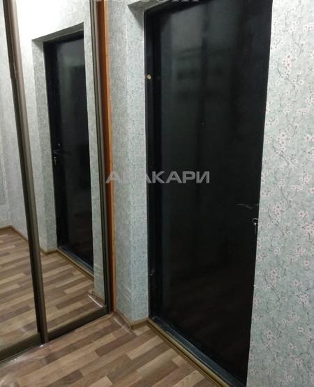 гостинка Курчатова БСМП ост. за 9000 руб/мес фото 1