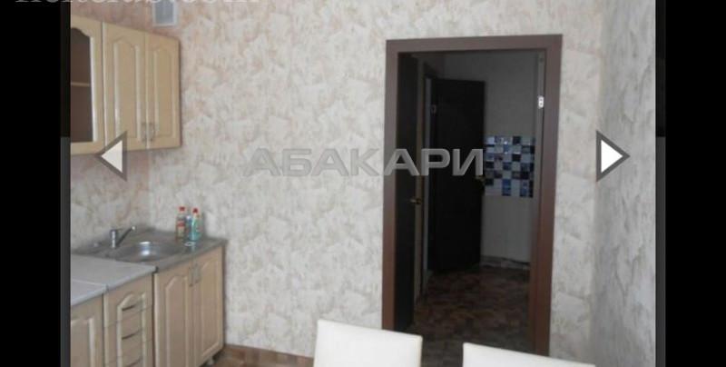 1-комнатная Линейная Покровский мкр-н за 15000 руб/мес фото 1