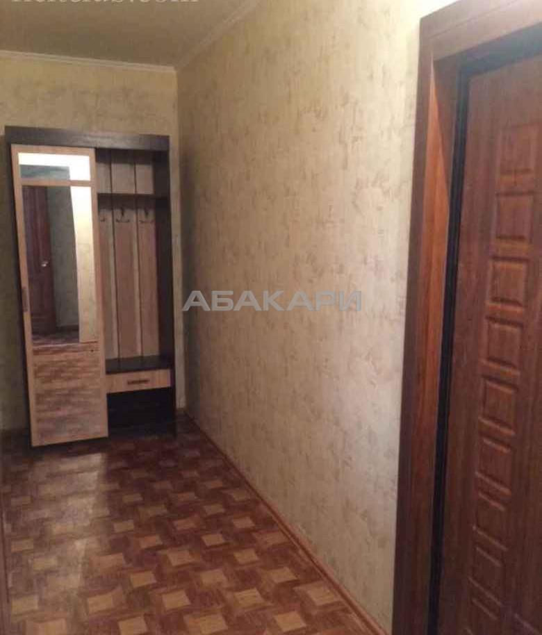 1-комнатная Светлогорский переулок Северный мкр-н за 14500 руб/мес фото 1