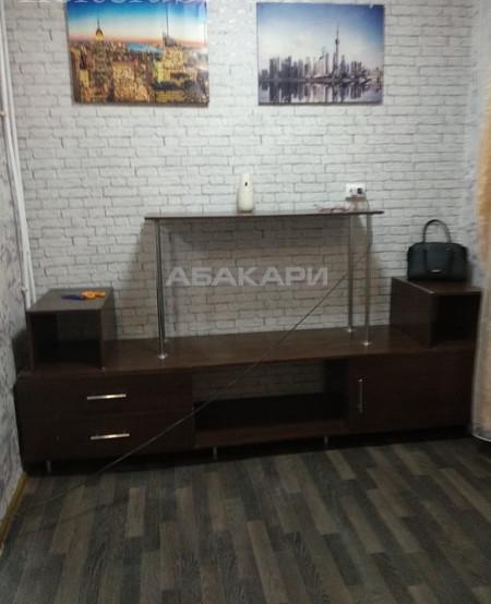 гостинка Курчатова БСМП ост. за 9000 руб/мес фото 3