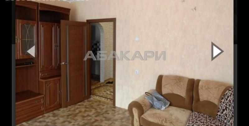 1-комнатная Линейная Покровский мкр-н за 15000 руб/мес фото 3