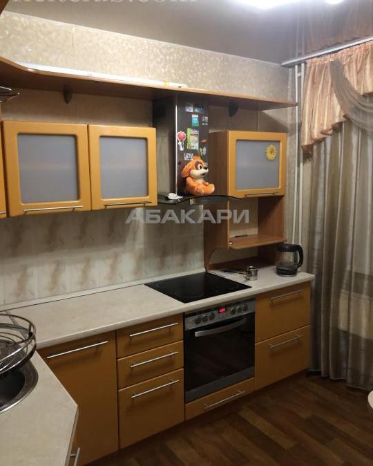 2-комнатная 9 Мая Северный мкр-н за 20000 руб/мес фото 1