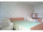 1-комнатная Шумяцкого 6 6 за 15 000 руб/мес