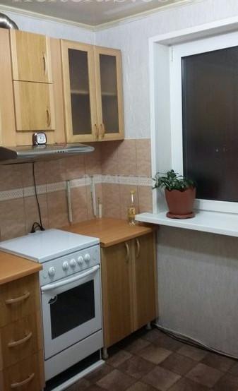1-комнатная 20 Первомайский мкр-н за 12000 руб/мес фото 7