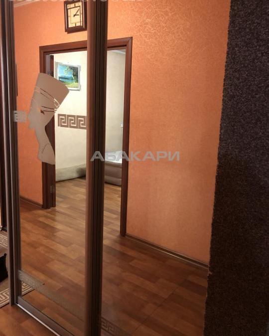 2-комнатная 9 Мая Северный мкр-н за 20000 руб/мес фото 9