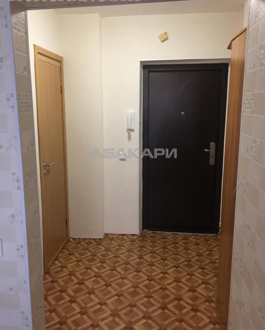 1-комнатная 9 Мая Планета ост. за 16000 руб/мес фото 8