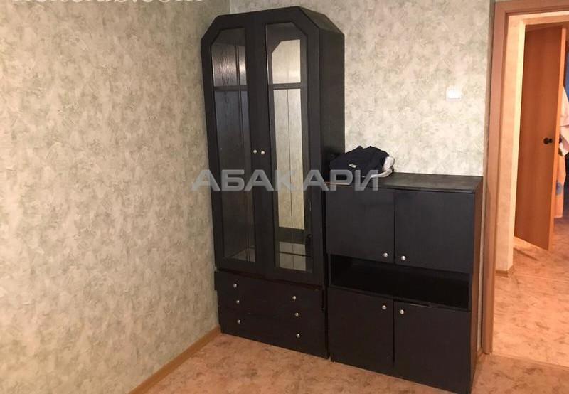 1-комнатная Абытаевская  за 13000 руб/мес фото 4