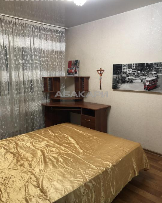 2-комнатная 9 Мая Северный мкр-н за 20000 руб/мес фото 8