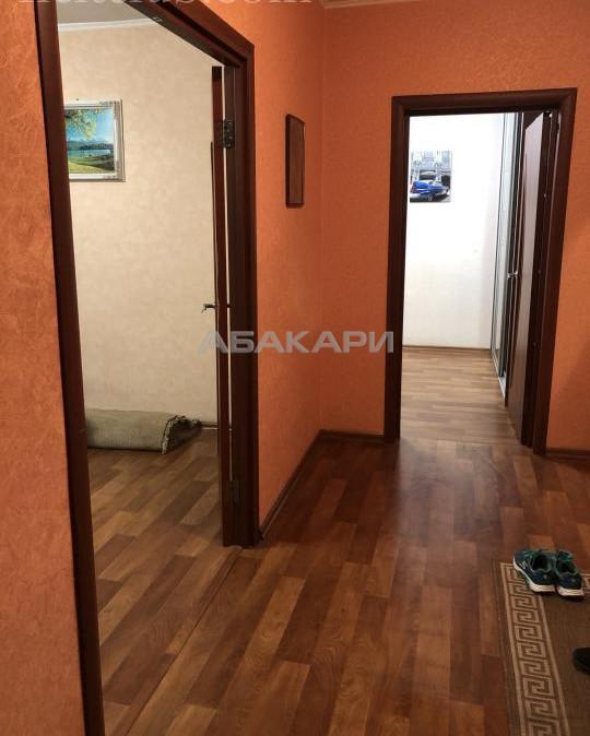 2-комнатная 9 Мая Северный мкр-н за 20000 руб/мес фото 7