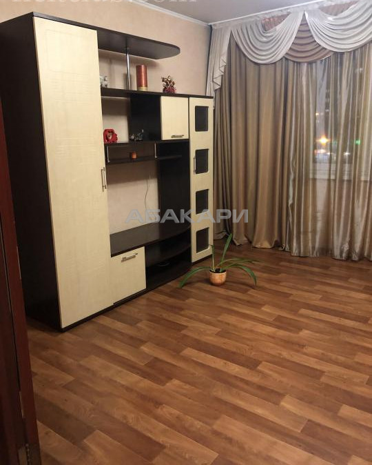 2-комнатная 9 Мая Северный мкр-н за 20000 руб/мес фото 10