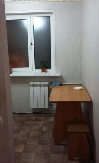 1-комнатная кутузова 20 Первомайский мкр-н за 12000 руб/мес фото 5