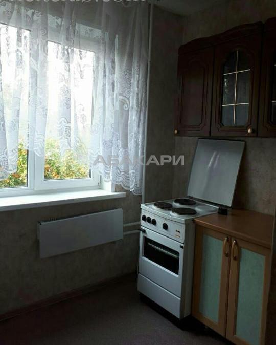 1-комнатная проспект Металлургов Зеленая роща мкр-н за 12500 руб/мес фото 4