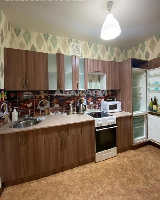 1-комнатная Елены Стасовой Ветлужанка мкр-н за 18000 руб/мес фото 9
