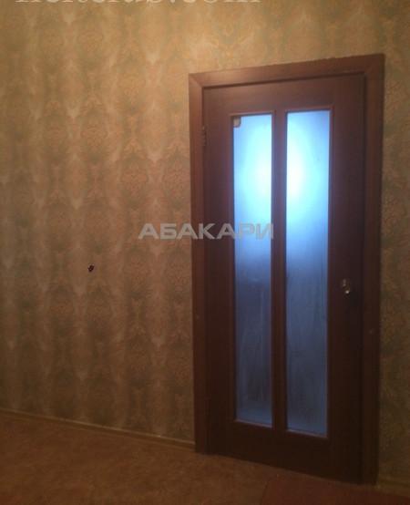 3-комнатная Шахтеров Взлетка мкр-н за 23000 руб/мес фото 6