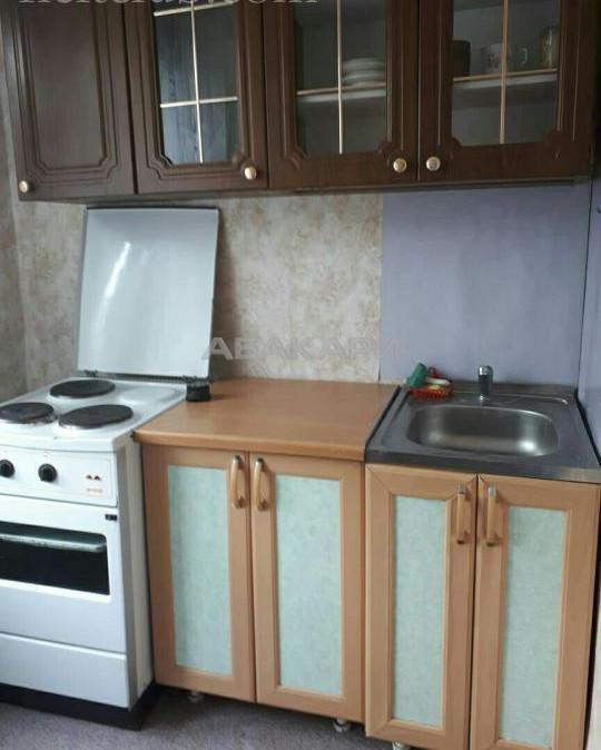 1-комнатная проспект Металлургов Зеленая роща мкр-н за 12500 руб/мес фото 7