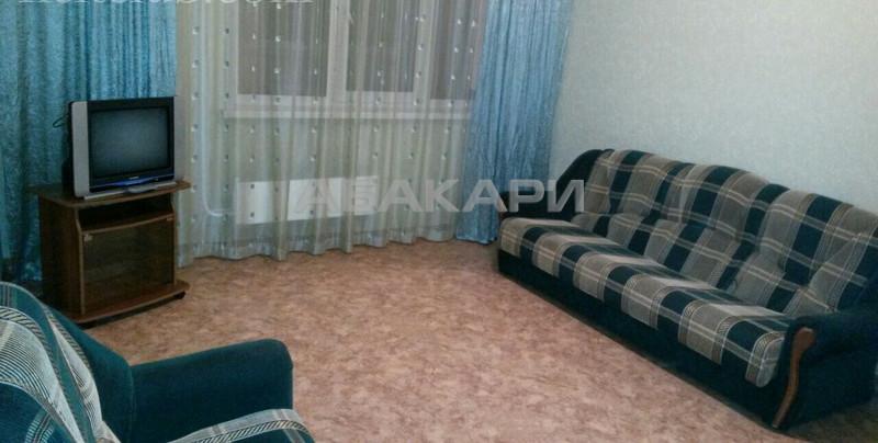 1-комнатная Бабушкина Студгородок ост. за 13000 руб/мес фото 9