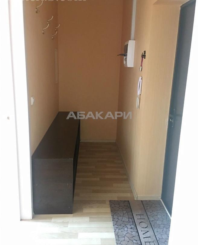 1-комнатная Алексеева Взлетка мкр-н за 15000 руб/мес фото 2