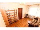 2-комнатная Бограда 87 7 за 18 500 руб/мес