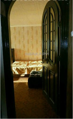 1-комнатная Бограда  за 17000 руб/мес фото 1