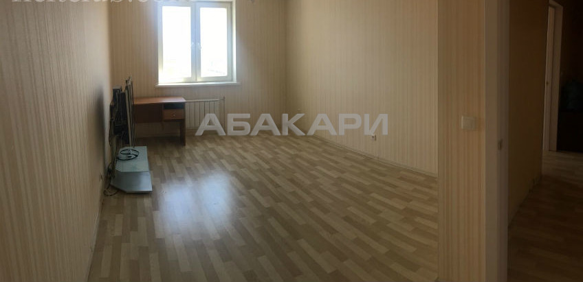 1-комнатная Алексеева Взлетка мкр-н за 15000 руб/мес фото 1