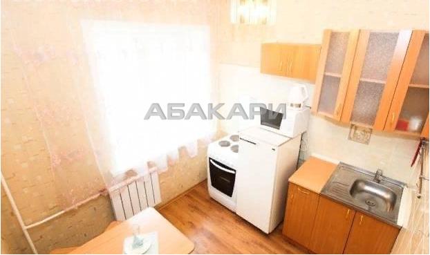 2-комнатная Бограда  за 18500 руб/мес фото 2