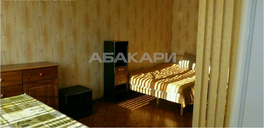 1-комнатная Бограда  за 17000 руб/мес фото 2