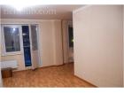 1-комнатная Новосибирская 3 1 за 12 500 руб/мес