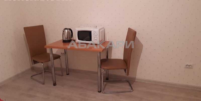 1-комнатная дудинская  за 18000 руб/мес фото 10