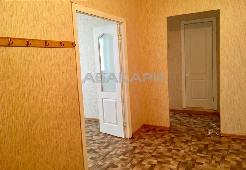 1-комнатная Мартынова  за 13000 руб/мес фото 13