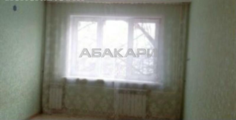 гостинка Новгородская Зеленая роща мкр-н за 7500 руб/мес фото 1