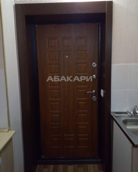 гостинка Новгородская Зеленая роща мкр-н за 9000 руб/мес фото 2