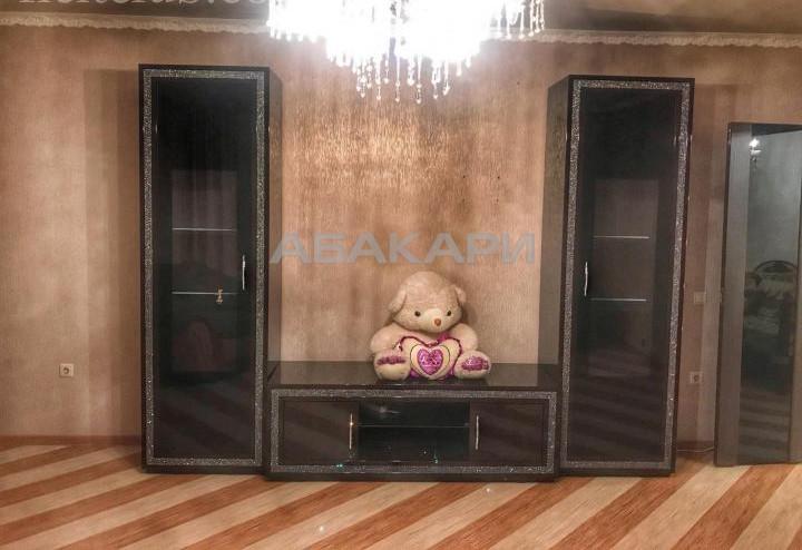 1-комнатная Молокова Планета ост. за 20000 руб/мес фото 13