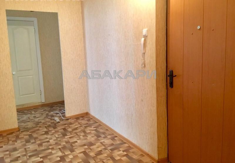 1-комнатная Мартынова  за 13000 руб/мес фото 14