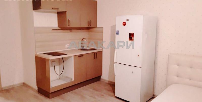 1-комнатная дудинская  за 18000 руб/мес фото 1