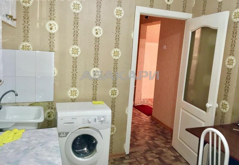 1-комнатная Мартынова  за 13000 руб/мес фото 3